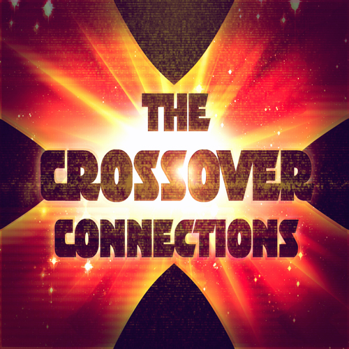 CrossoverConnection