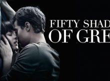 FiftyShadesOfGrey