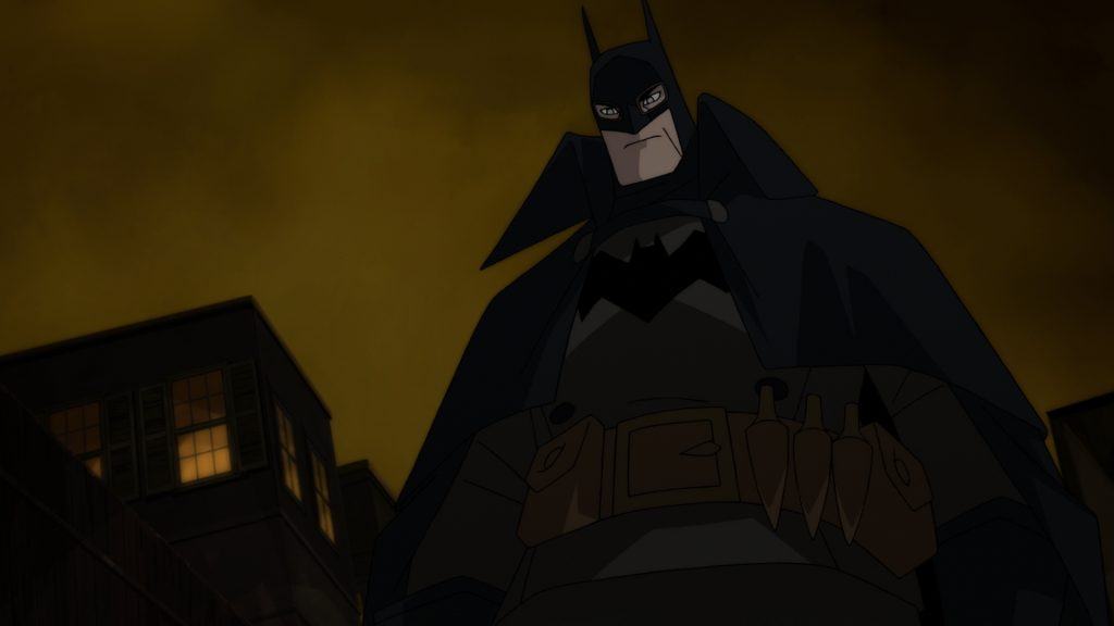 batman-gotham-by-gaslight-Batman