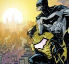 batman_and_signal_big