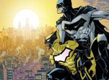 batman_and_signal_big