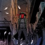 TheWildStorm_2_Cover