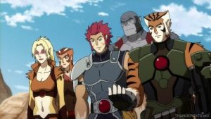 Thundercats-2011-Cast