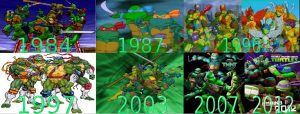 teenage_mutant_ninja_turtles_through_out_the_years