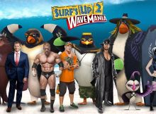 SurfsUp_WAvemania_WWE
