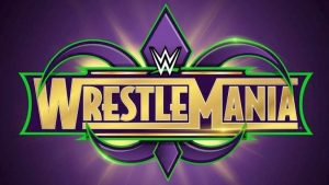 wwe_wrestlemania_34_primary