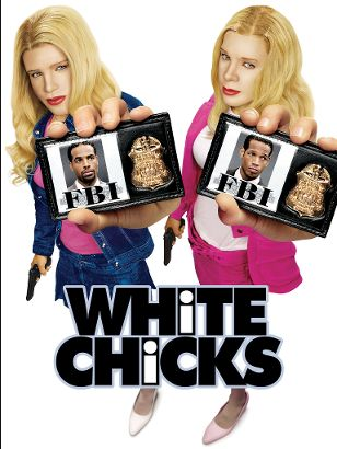 WhiteChicks-PosterArt