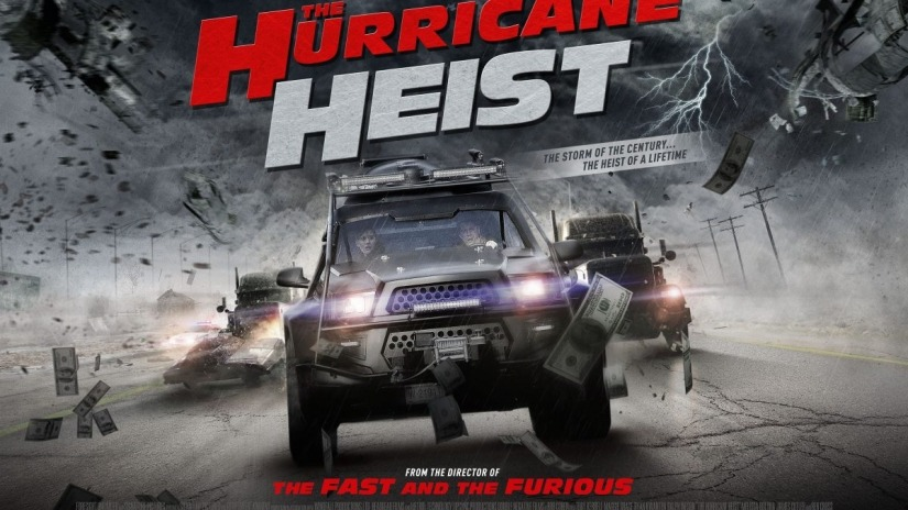 hurricane-heist-poster