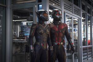 Ant-Man_TheWasp