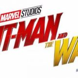AntMan_TheWasp_movieposter