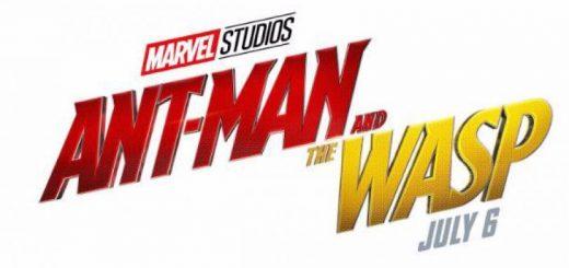 AntMan_TheWasp_movieposter
