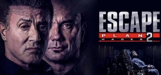 Escape-Plan-2-Film-2018
