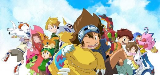 Digimon_Digidestined