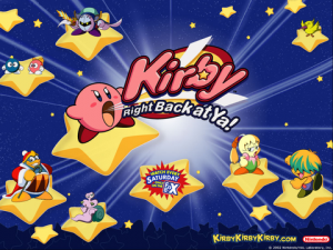 Kirby_anime_large