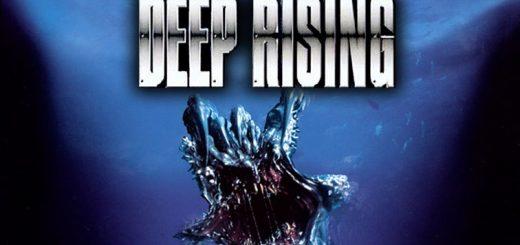 Deep-Rising
