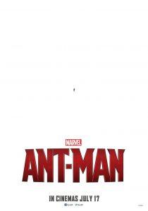 Ant-Man-Teaser-Poster