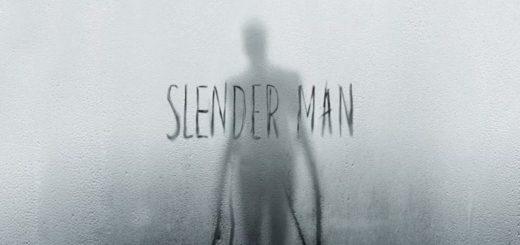 SlenderMan_poster