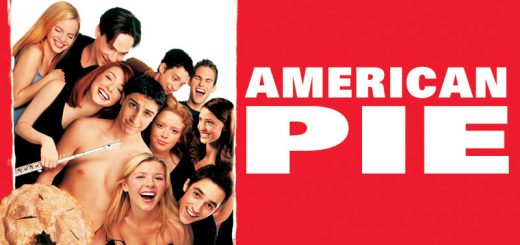 American-Pie-poster