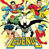DC_Legends_Trade