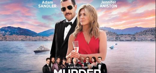 MurderMystery_Poster