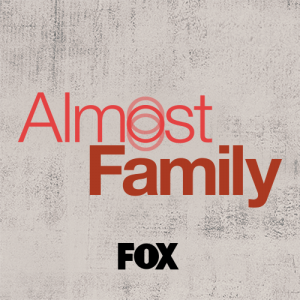 Almost-Family-poster