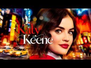 KatyKeene_Poster