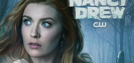 nancy-drew-CW_poster