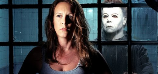 Halloween-Resurrection
