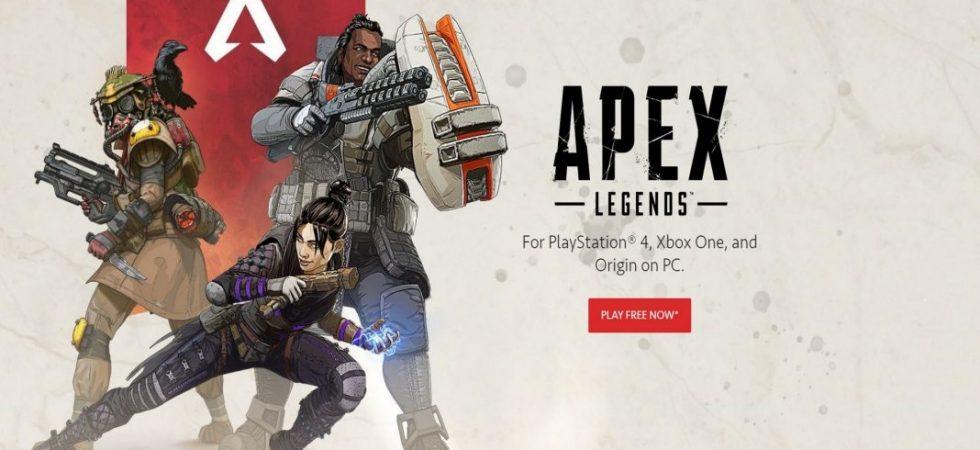Apex-Banner-1068x537