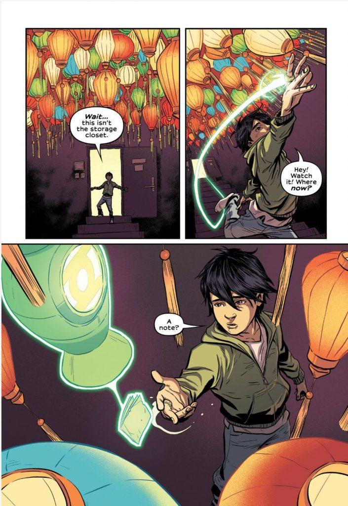 GreenLanternLegacy_Lanterns
