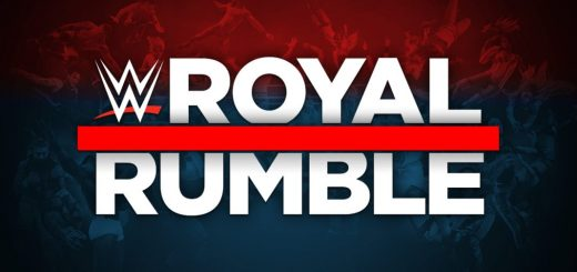 RoyalRumble2020_logo