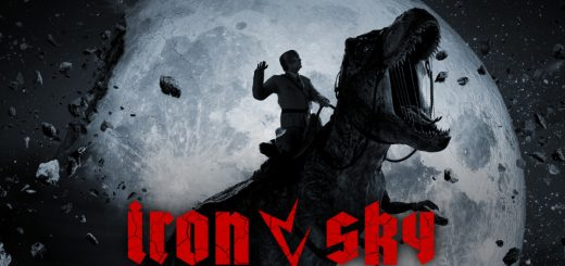 IronSky2_poster