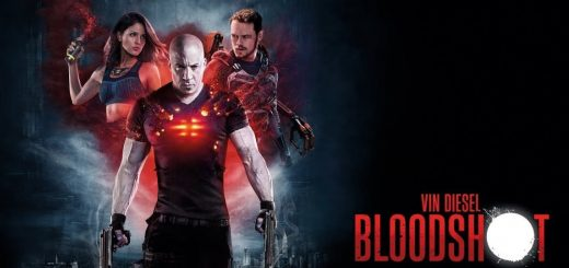 Bloodshot-1