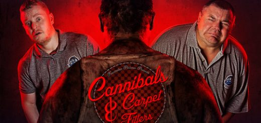 Cannibals_CarpetFitters