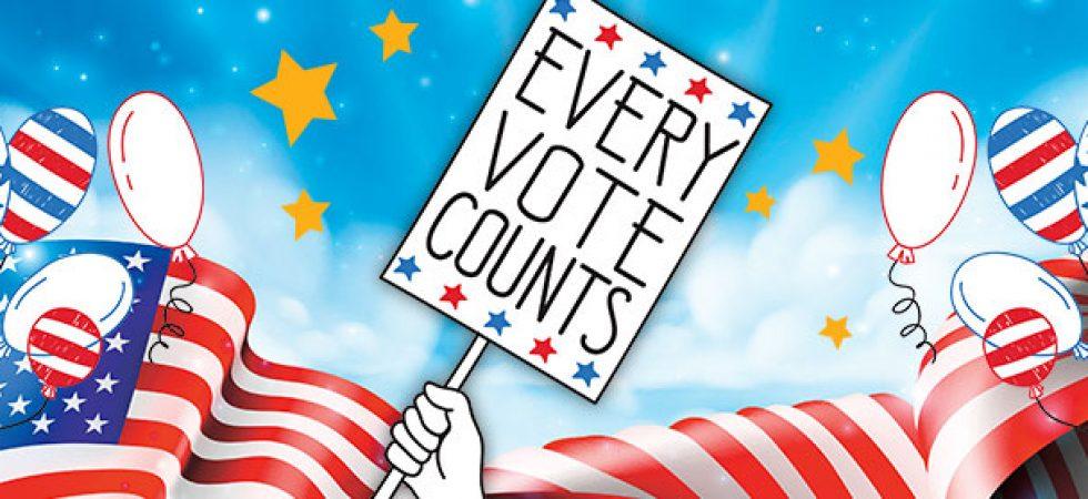 DebateStage_VOTE