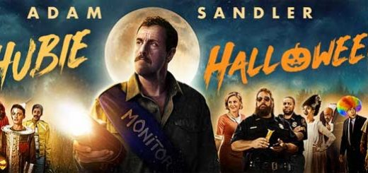 Hubie-Halloween-banner