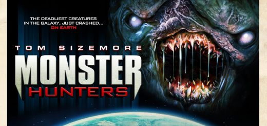MonsterHunters_poster