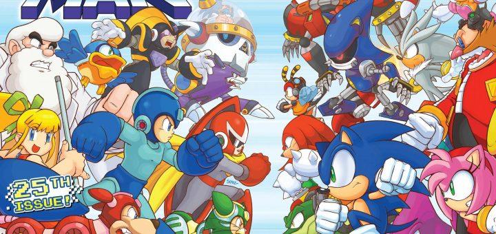 MegaMan_Sonic_WorldsCollide