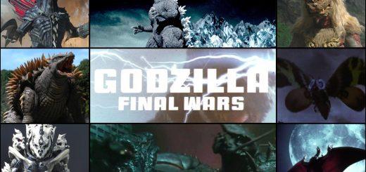 GodzillaFinalWars_poster
