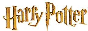 Harry_Potter-logo_90894o