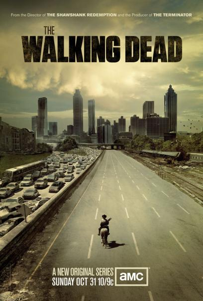 The_Walking_Dead_(TV)_24