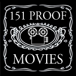 151-Proof-Movies