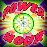 Power-Hour