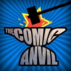 the-comic-anvil-logo-sparks