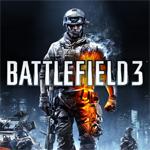 battle-field-3