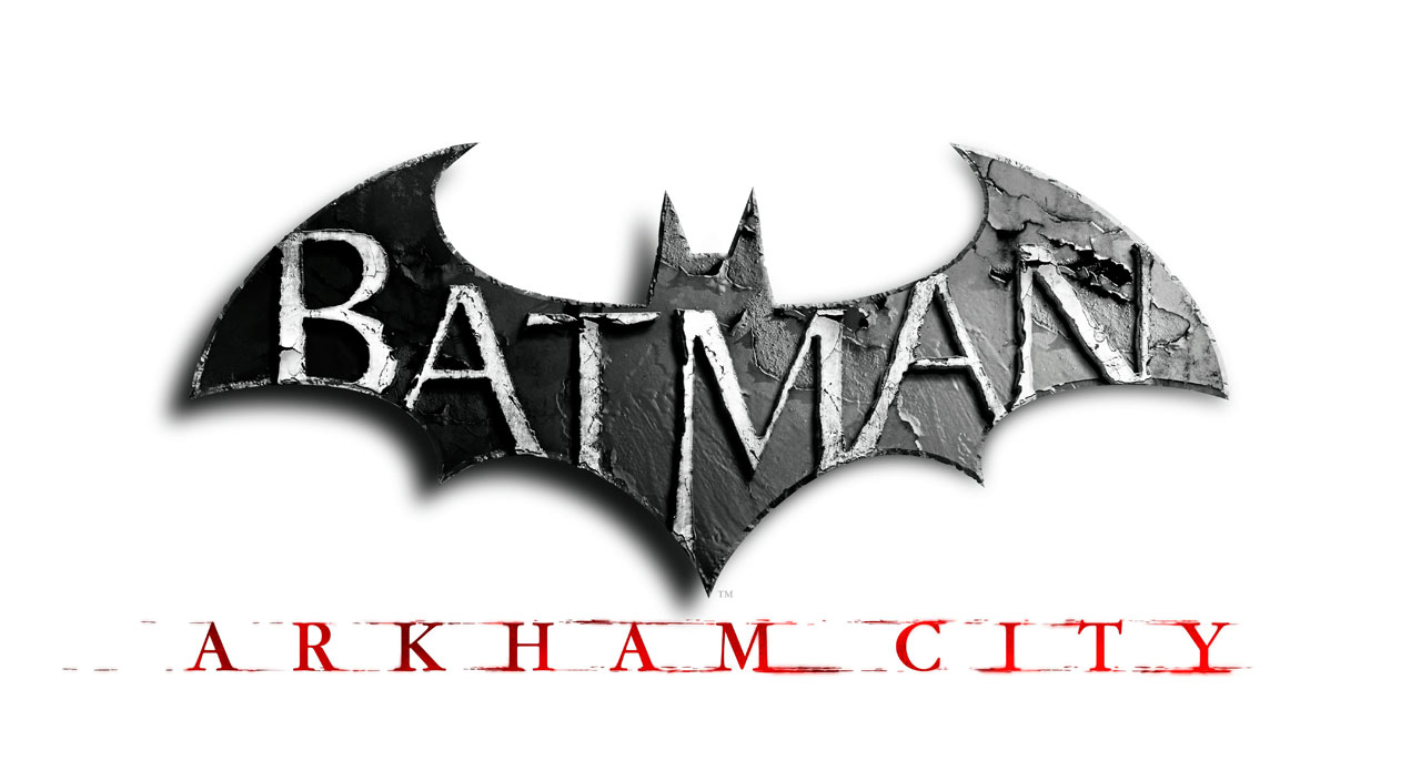 BatmanArkhamCity_logo