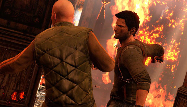 Uncharted_3_Drakes_Deception_Screenshot