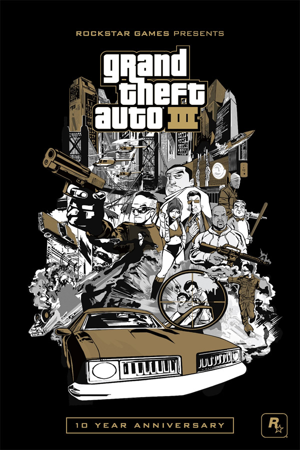 grand-theft-auto-iii-10-anniversary-ios-android-news