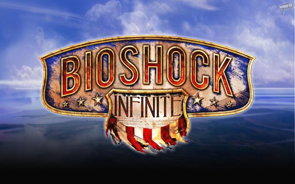 BioshockInfiniteSmall
