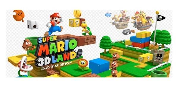 Super-Mario-3D-Land-1-600x300